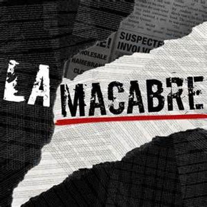 LA MacabreHD.jpg