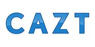 CAZT Logo