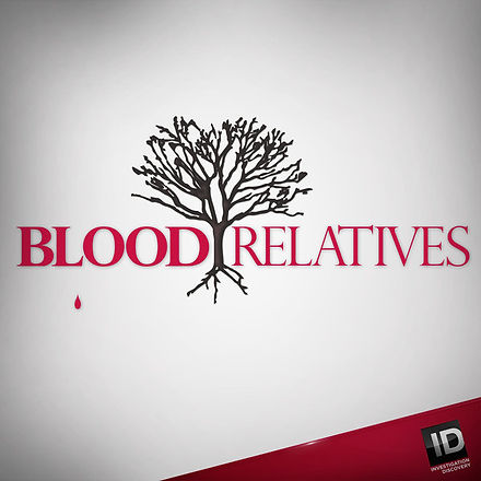 Blood Relatives Logo.jpg