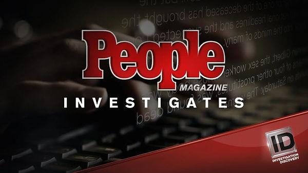 peoplemagazineinvestigatesresized-bcjpg.