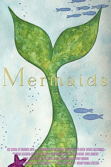 Mermaids Movie Poster.jpg