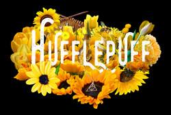 hufflepufffloral