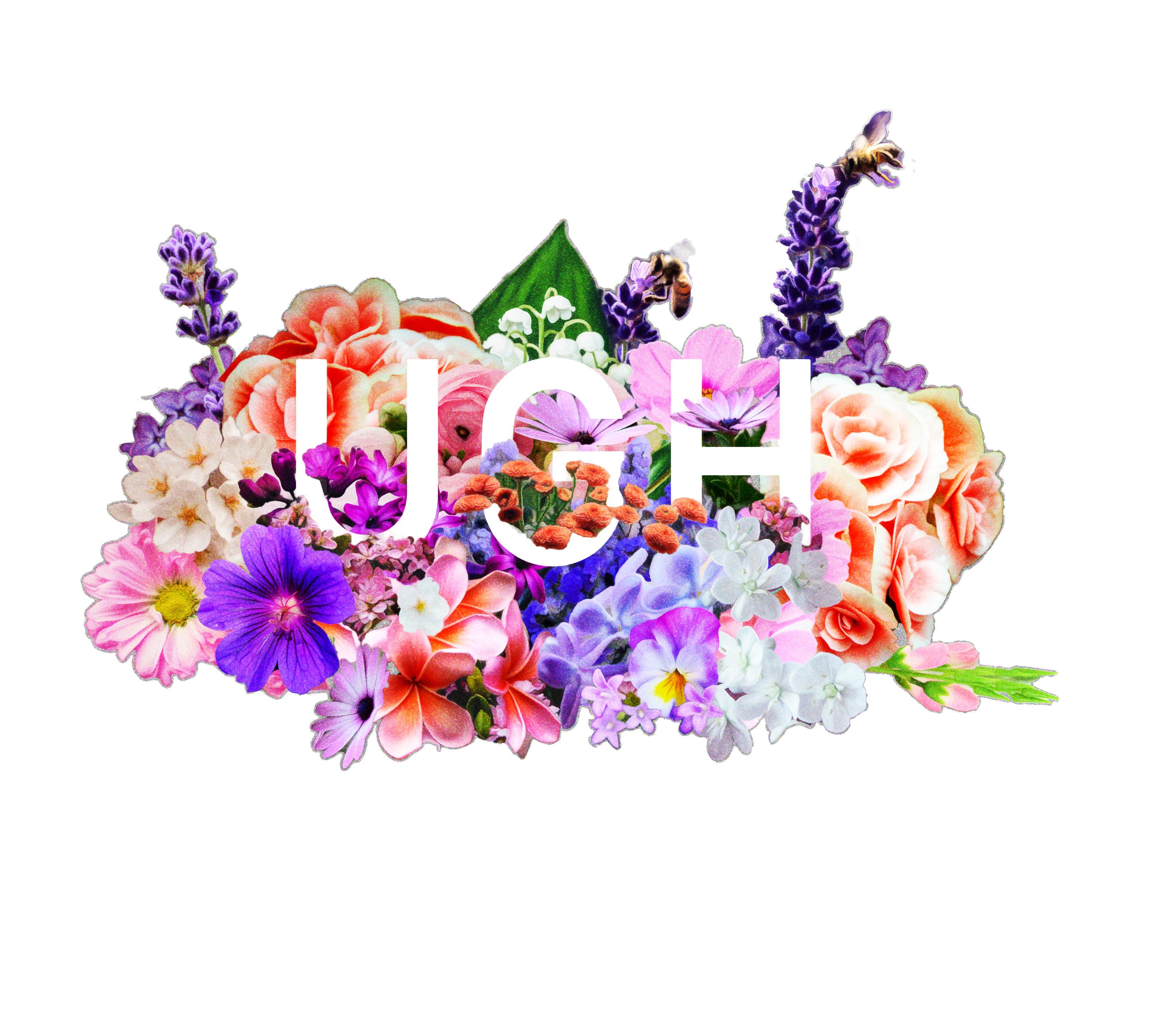 floral-ugh