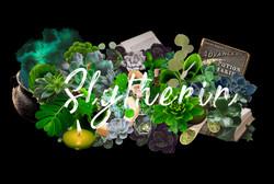 floral-slytherine