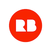 Redbubble Shop Button
