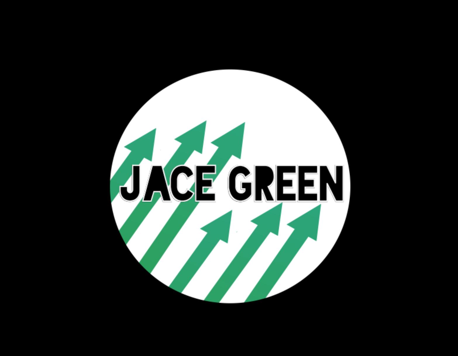 County Commissioner logo