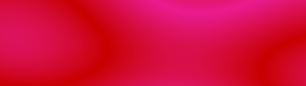 pinkred.fw.png