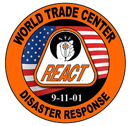 wtc-sign-newer800.png