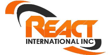 REACT International 2018 Annual Board Meeting