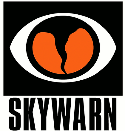 skywarnlogo (1).png