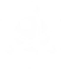 atomic_hor_white_icononly_edited.png