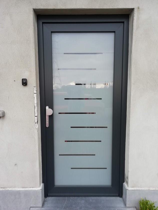 deur met glas decover 2_04