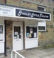 Bingley Little Theatre