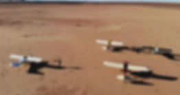 Drone pic of planes on pan.jpg