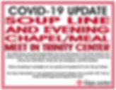 COVID SOUP LINE LOCATION-001.jpg