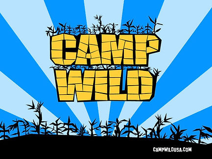 Camp Wild 1.jpg