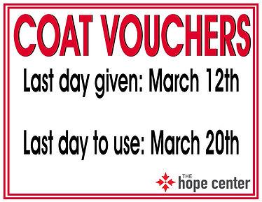 Thrift Store Coat Vouchers-001.jpg