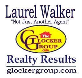 GlockerGroup-001.jpg