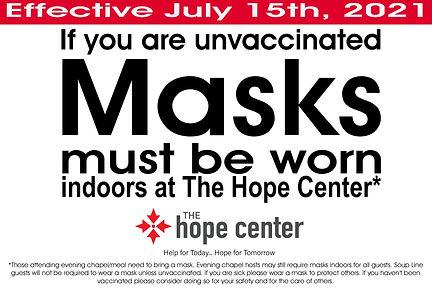 Mask Update-001.jpg