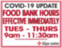 COVID FOOD BANK HOURS-001.jpg