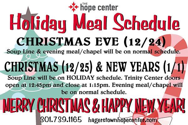 Christmas Meal Schedule-001.jpg