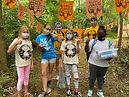 Camp 4.jpg