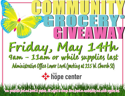 Grocery Giveaway Spring Sign.jpg