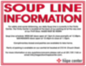 COVID SOUP LINE INFO-001.jpg