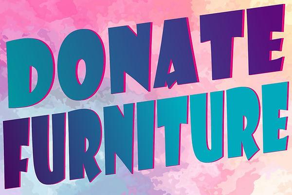 Thrift Store Furniture-001.jpg