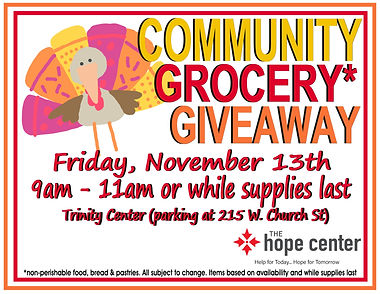 Grocery Giveaway Fall-001.jpg