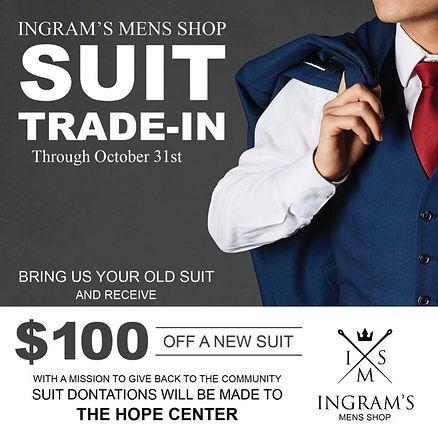 Ingram's 5.jpg