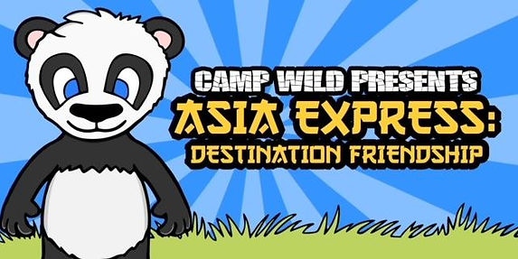 Asia Express.jpg