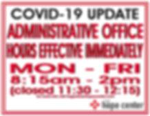 COVID ADMIN HOURS-001.jpg
