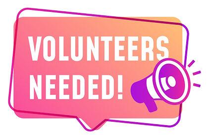 Volunteer 1.jpg