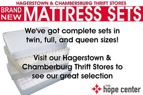 Thrift Store Mattress-001.jpg