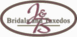 jb logo official.jpg