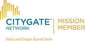 Citygate Network 1.jpg