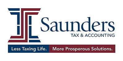 SaundersTaxLogo2019.jpg