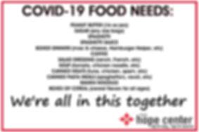 COVID-19 FOOD NEEDS-001.jpg