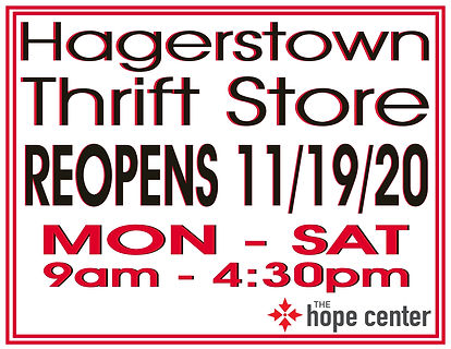 COVID re THRIFT HOURS-001.jpg