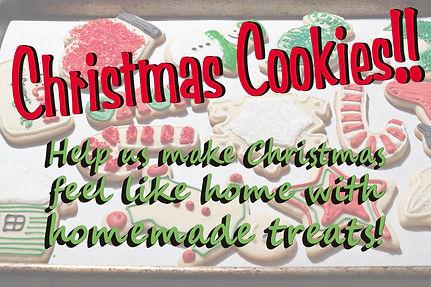 Christmas Cookies-001.jpg