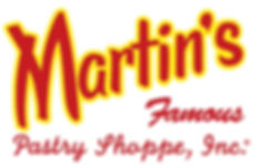 Martins-Famous-Pastry-Shoppe.jpg