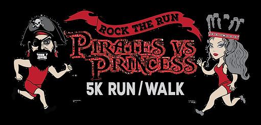pirate princess logo.png