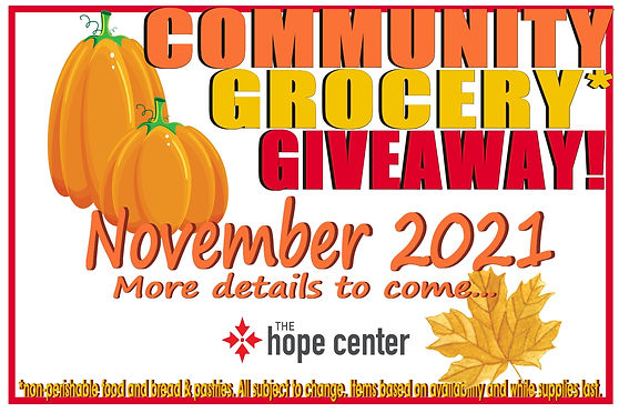 Grocery Giveaway-001.jpg