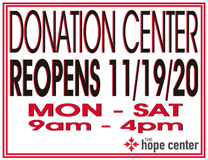 COVID re DONATION HOURS-001.jpg