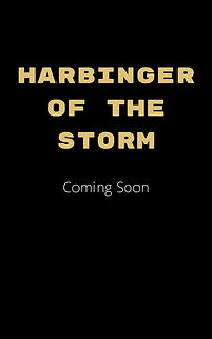 Coming Soon- Harbinger.jpg