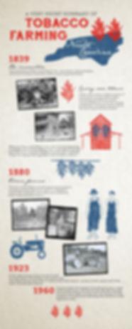 tobaco_infographic-01.jpg