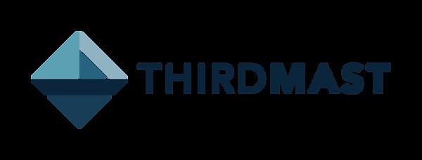 THIRDMAST-LOGO-RGB-03.png