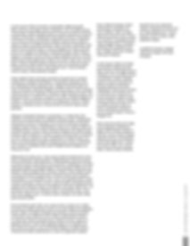 Report-v26.jpg