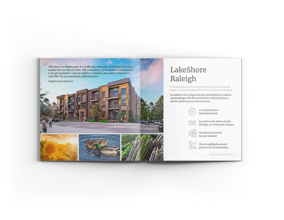Lakeside-3.jpg